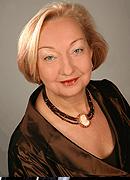 Portrait von Ridi Steibl
