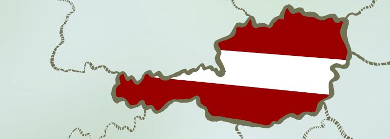 Staatliche Feiertage In österreich Demokratiewebstattat