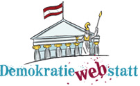 DemokratieWEBstatt.at